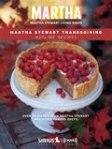 martha_thanksgiving_cookbook