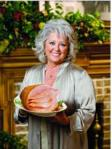 paula-deen-holiday-hosting-guide